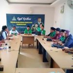 Kirab Satu Negeri di Kalbar Angkat Isu Perbatasan dan Potensi Daerah