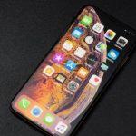 Waduh! Pengguna iPhone XS Max Keluhkan Pengisian Daya Bermasalah
