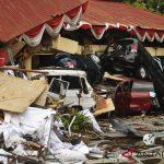 ACT tangkal hoax bangun pusat informasi di Palu
