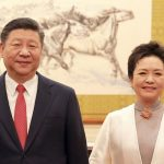 China donasi Rp3 miliar untuk Palu-Donggala