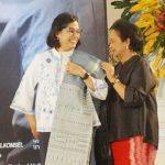 Sri Mulyani Sebut 3 Ciri Milenial Penentu Masa Depan