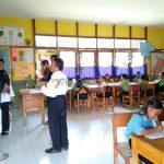Menilik Sekolah Rujukan di Kabupaten Sanggau