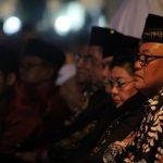 Bupati Rusman Ali Dukung Kafilah MTQ Kalbar
