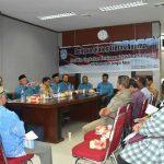 Dialog kerukunan menjaga harmonisasi keberagaman Kubu Raya