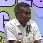 Bupati Martin Rantan : Tak boleh ada lagi OTT di Ketapang