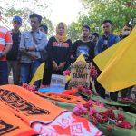 Kemenpora: PSSI Harus Ikut Bertanggung Jawab