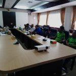 2019 kenaikan UMK di Bengkayang Naik 8,03 Persen