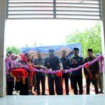 KKR Bangun Pasar Rakyat tingkatkan kesejahteraan masyarakat