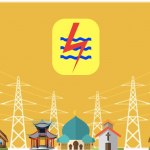 LBH Posbakumadin Siap Dampingi Konsumen Gugat PLN Ketapang