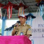 BUMDes Rasau Jaya III wujudkan Desa Wisata
