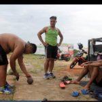 Koni Bengkayang Akan Kirim 250 Atlet untuk Porprov
