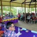 Program KB untuk peningkatan kualitas hidup masyarakat