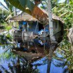 320 Rumah Terdampak Akibat Banjir di Sungai Duri