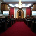 Polda Kalbar Paparkan Rancangan Pembangunan SPN di Singkawang