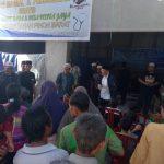Safari Dakwah dan Bhakti Sosial DMI bersama Pejuang Subuh dinilai membantu ekonomi masyarakat