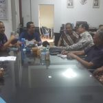 PLN Ajak MKI dan Akademisi Eksplore Potensi SDA Kalbar