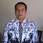 PGRI Bengkayang Bebaskan Anggota Non PNS ikut Politik Praktis