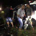 Pelaku Penganiayaan di Rawa 800 Kendawangan Diringkus Polisi