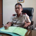 Warga MHU Pertanyakan Sertifikat Program PTSL BPN Ketapang