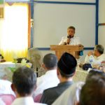 Pelayanan Dasar Jadi Atensi Utama KKR