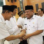 LPTQ Kubu Raya Konsolidasikan Prospek Jangka Panjang