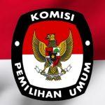KPU Pastikan DPT Bengkayang Steril Dari WNA