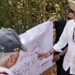Kalimantan dipastikan Jadi Ibukota Negara