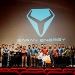 Baran Energy Akan Perkenalkan Listrik Rp 1