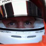Duo Ferrari Dominasi Latihan Bebas F1 GP Jerman