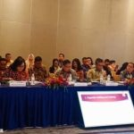 Indonesia dan Singapura Kolaborasi Baru Bidang Ketenagakerjaan