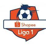 Nonton  Liga 1 2019 Pekan ke-11