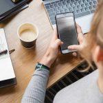 Kenali Medsos guna Meningkatkan Personal Branding kamu