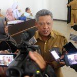 Pemkab Kubu Raya minta Camat Responsif