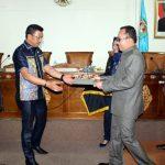 12 Raperda RPJMD Kubu Raya Masih Menunggu Persetujuan DPRD