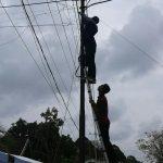 Waduh! Layanan Akses Internet Jasa Telekomunikasi ini di Kritik Warga Ketapang