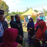Pemkab Kubu Raya Apresiasi Kiprah RSAU dr. Muhammad Sutomo