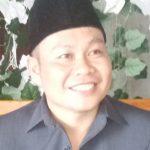 Unsur Pimpinan DPRD Melawi kritisi posisi Sekwan definitif yang belum dilantik