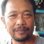 Melawi dipandang Butuh Perda Pemanfaatan Kayu Lokal