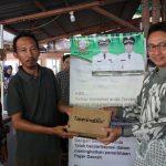 Pemkot Pontianak Terapkan Tapping Box Dongkrak Pendapatan Daerah