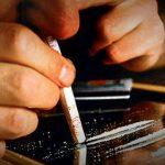 Panji : Narkoba rusak generasi muda dan menghancurkan negara