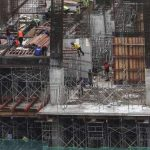 Ekspor Kuartal II Tekor Jadi Penyebab Pertumbuhan Ekonomi Indonesia Lambat