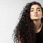Tips Memilih Catokan Agar Rambut Keriting Paripurna