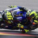 Ingin Kembali Kompetitif, Rossi Tuntut Yamaha Agar Putar Otak