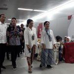 Listrik Drop, Jokowi Marahi PLN