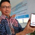 Pemkot Pontianak Resmi Layani administrasi Kependudukan Secara Online