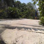 Ini Dugaan Korupsi ADD Kades Desa Nanjung yang dilaporkan Warganya