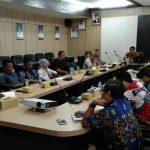 Pemkab Bengkayang Janjikan Bangun Rumah Adat Melayu 2020