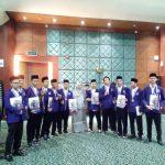 Ekspresi Warga Kalbar Manfaatkan Akses Beasiswa YBM PLN