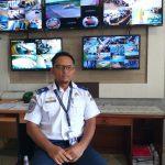 Aktifitas Penerbangan Rahadi Osman Masih Aman dari Gangguan Asap Karhutla