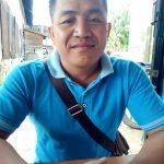 Pemuda Ella Hilir ini Sebut Alexius Layak Jabat Ketua DPRD Melawi